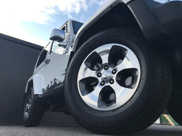 全国納車可能です。全国のLIBERALA、もしくはガリバー直営店舗のどこでも納車可能です。ご納車方法と費用につきましてはお気軽にコーディネーターまでお問い合わせ下さいませ。