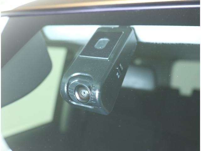 G S スマートキー メモリーナビ バックカメラ ETC(13枚目)