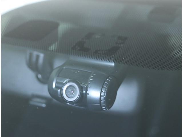 S スマートキー メモリーナビ バックカメラ ETC(10枚目)