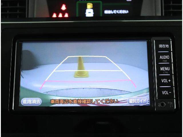 G S スマートキー メモリーナビ バックカメラ ETC(3枚目)