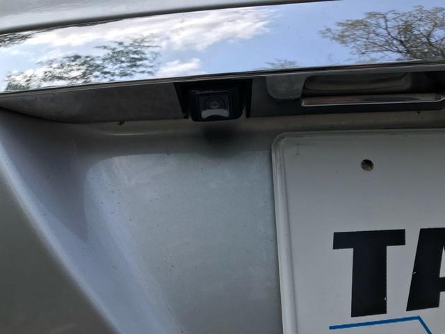 トヨタ ノア X 両側パワースライド ETC バックカメラ
