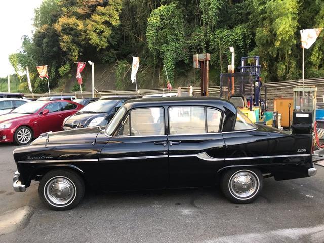 「トヨタ」「クラウン」「セダン」「千葉県」の中古車5