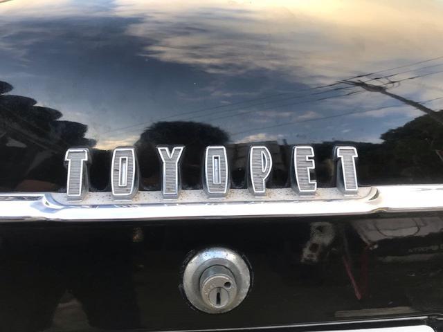 「トヨタ」「クラウン」「セダン」「千葉県」の中古車19