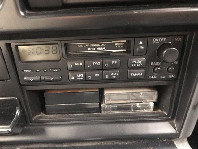 「日産」「サファリ」「SUV・クロカン」「千葉県」の中古車9