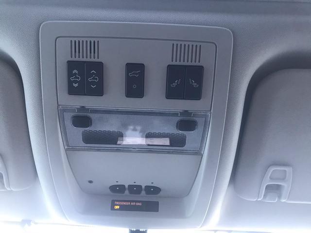 「シボレー」「シボレー タホ」「SUV・クロカン」「千葉県」の中古車13