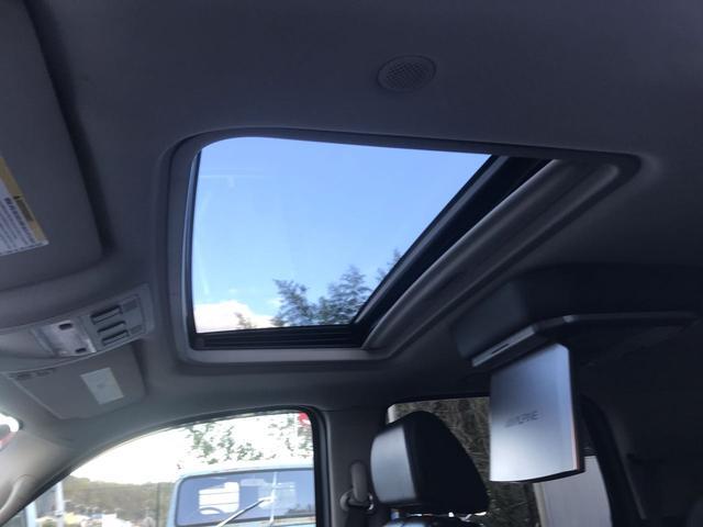 「シボレー」「シボレー タホ」「SUV・クロカン」「千葉県」の中古車17