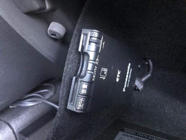 「シボレー」「シボレー タホ」「SUV・クロカン」「千葉県」の中古車25