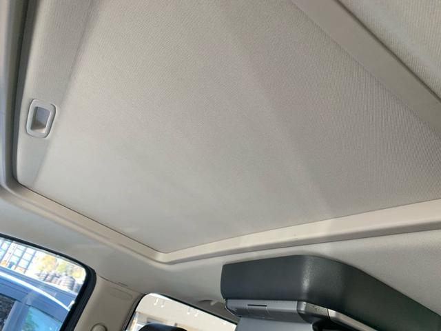 「シボレー」「シボレー タホ」「SUV・クロカン」「千葉県」の中古車30