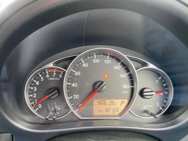 「スバル」「トレジア」「ミニバン・ワンボックス」「千葉県」の中古車14