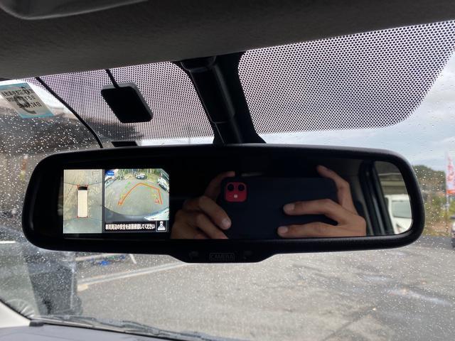 スーパーロングDX キャンピングカー仕様 冷蔵庫あります。 2段ベッド付き シンクも付いており水の利用OKです。外部電源もありバッテリー上がりの心配なしですよ♪パナソニックのナビ 全周囲カメラ オートライト ETC(37枚目)