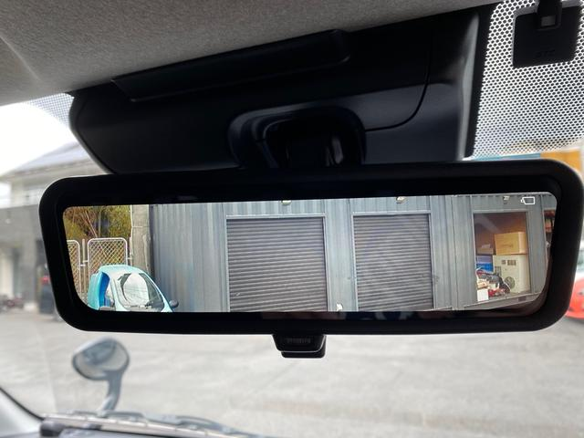 ロングスーパーGL セーフティーセンス ディーラーナビ バックモニター フルセグ デジタルインナーミラー ETC2.0 LEDヘッドライト 両側電動パワースライド インテリジェントクリアランスソナー スマートキー(15枚目)