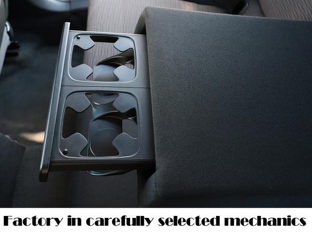 「BMW」「BMW X1」「SUV・クロカン」「東京都」の中古車40