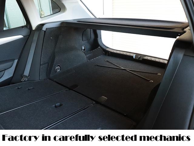 「BMW」「BMW X1」「SUV・クロカン」「東京都」の中古車45