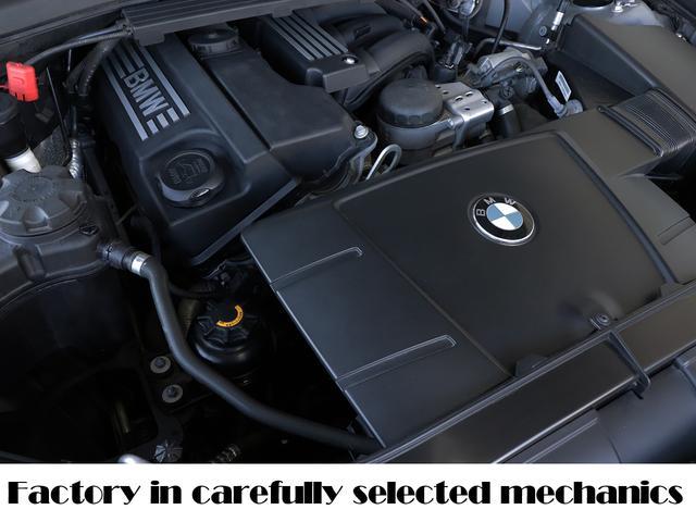 「BMW」「BMW X1」「SUV・クロカン」「東京都」の中古車59
