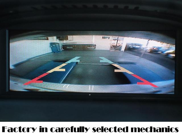 ドイツ車の整備はお任せ下さい!ボルト1本に至るまでバラして整備できます!ドイツ車には自信しかありません!スタッフ一同、専門店と張り合えるだけの腕と知識は自慢できるほどあります!購入後もお任せ下さい!