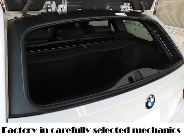 「BMW」「BMW」「ステーションワゴン」「東京都」の中古車64