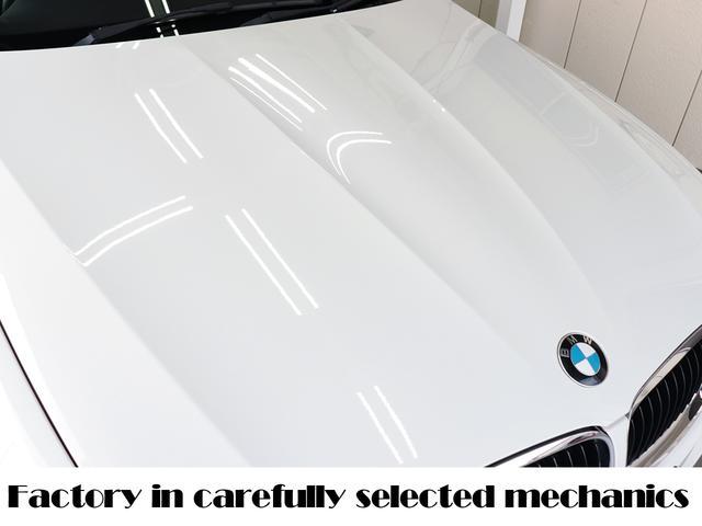 「BMW」「BMW」「ステーションワゴン」「東京都」の中古車68