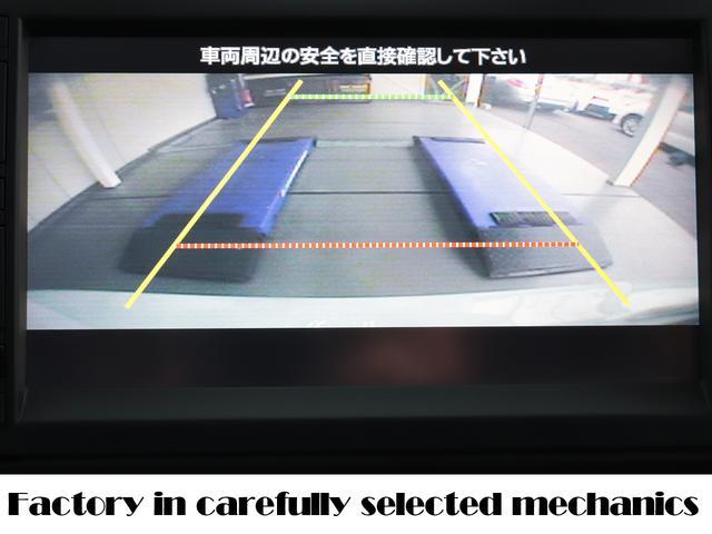 「アウディ」「アウディ A3」「コンパクトカー」「東京都」の中古車22