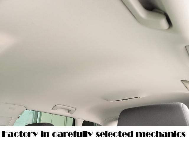 「アウディ」「アウディ A3」「コンパクトカー」「東京都」の中古車36