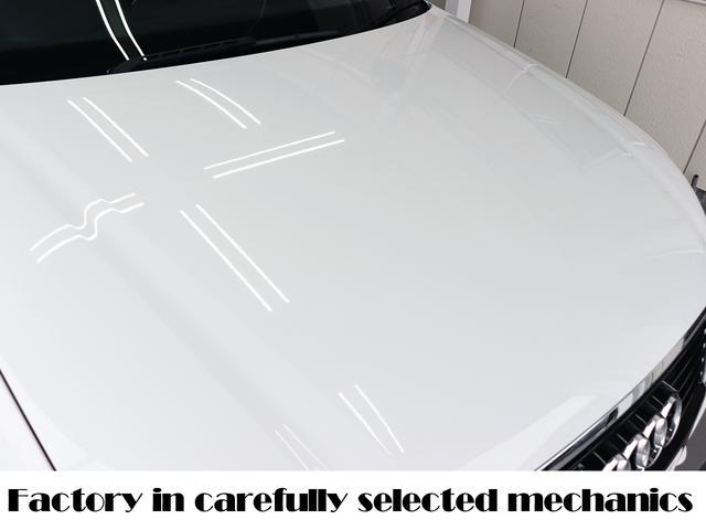 「アウディ」「アウディ A3」「コンパクトカー」「東京都」の中古車65