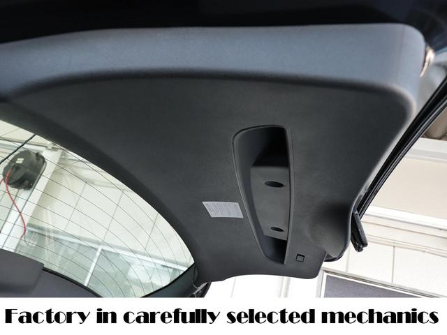 「BMW」「BMW」「コンパクトカー」「東京都」の中古車47