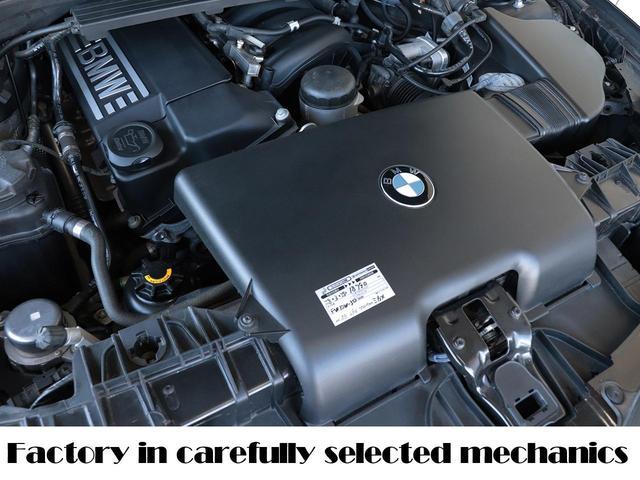 「BMW」「BMW」「コンパクトカー」「東京都」の中古車49