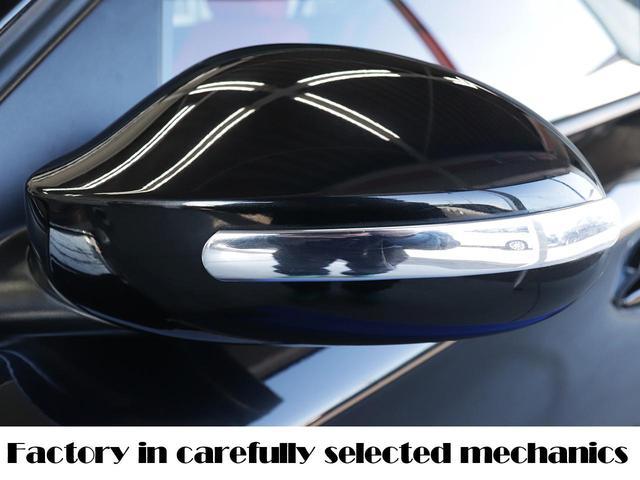 「BMW」「BMW」「コンパクトカー」「東京都」の中古車58