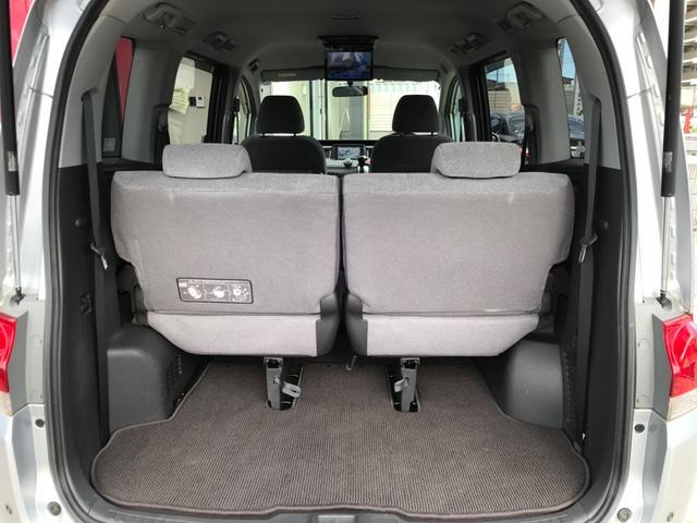 「ホンダ」「ステップワゴン」「ミニバン・ワンボックス」「埼玉県」の中古車48