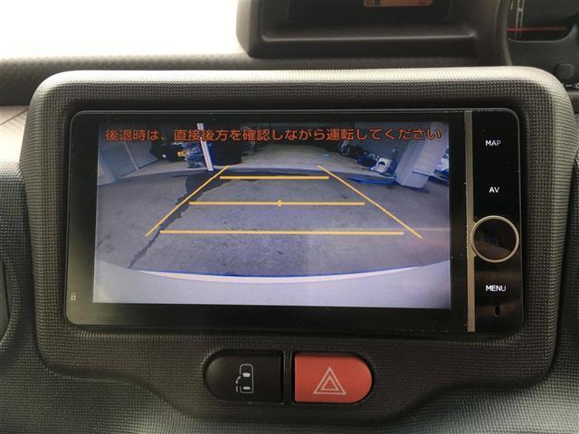 スマートキー HDDナビ フルセグ Bt バックカメラ(6枚目)