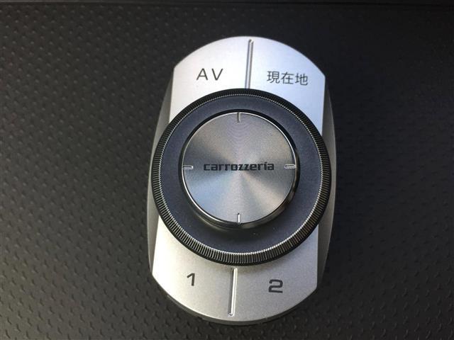 「スズキ」「ハスラー」「コンパクトカー」「富山県」の中古車11