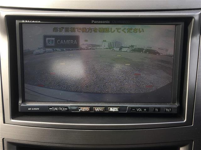 「スバル」「レガシィツーリングワゴン」「ステーションワゴン」「富山県」の中古車5