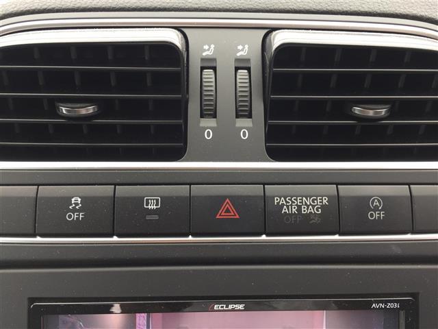 「フォルクスワーゲン」「ポロ」「コンパクトカー」「富山県」の中古車6