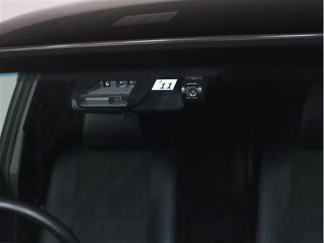 アエラス プレミアム サンルーフ フルエアロ 衝突被害軽減システム 両側電動スライド アルミホイール メモリーナビ フルセグ 後席モニター DVD再生 バックカメラ ドラレコ LEDヘッドランプ ワンオーナー 電動シート(6枚目)