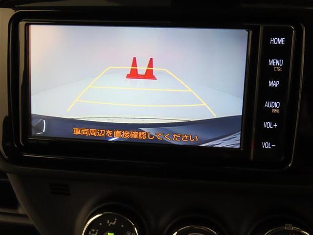F セーフティーエディションII 衝突被害軽減システム フルセグ DVD再生 バックカメラ LEDヘッドランプ ワンオーナー スマートキー 盗難防止装置 キーレス ETC 横滑り防止機能 記録簿 乗車定員5人 アイドリングストップ(8枚目)