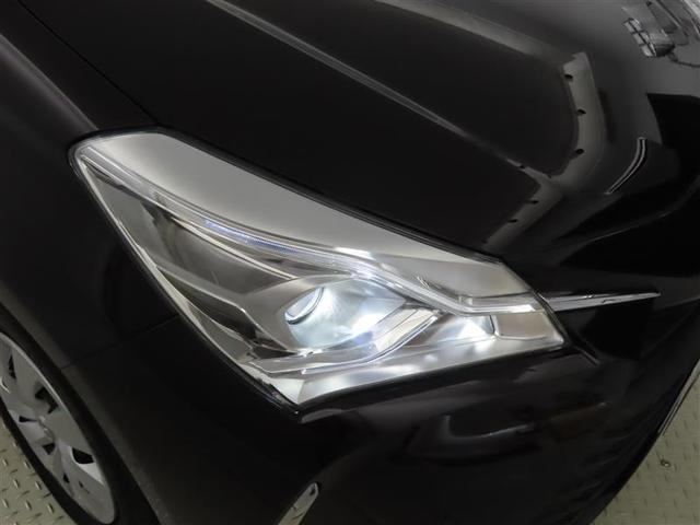 F セーフティーエディションII 衝突被害軽減システム フルセグ DVD再生 バックカメラ LEDヘッドランプ ワンオーナー スマートキー 盗難防止装置 キーレス ETC 横滑り防止機能 記録簿 乗車定員5人 アイドリングストップ(18枚目)