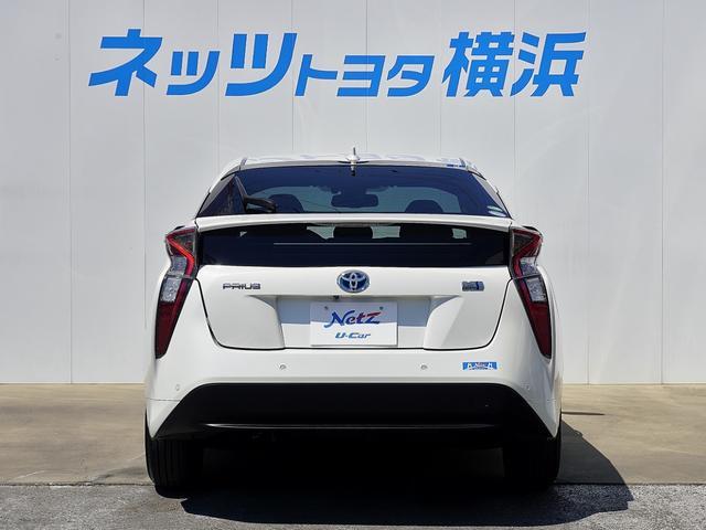 お車でご来店のお客様は綱島街道を横浜に向かい【菖蒲園前】の交差点を左折1kmの左側です。電車でお越しのお客様は【新横浜】よりお電話下さい。お迎えにあがります。