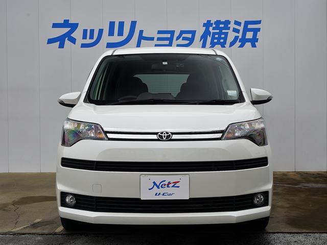 「トヨタ」「スペイド」「ミニバン・ワンボックス」「神奈川県」の中古車5