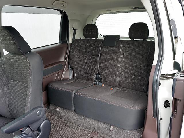 「トヨタ」「スペイド」「ミニバン・ワンボックス」「神奈川県」の中古車12