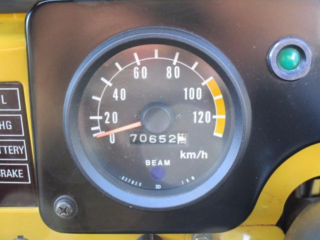 ダイハツ ダイハツ ダイハツ タフト F20 4速MT 1600ガソリン 新品幌