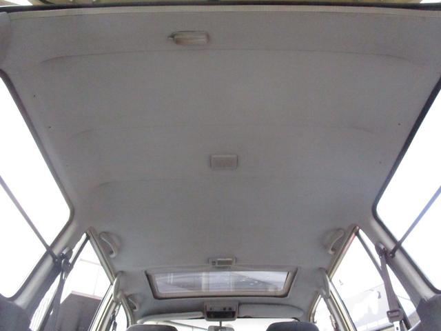VX 新品塗装 新品AWタイヤ Pタイム4WD デフロック(11枚目)