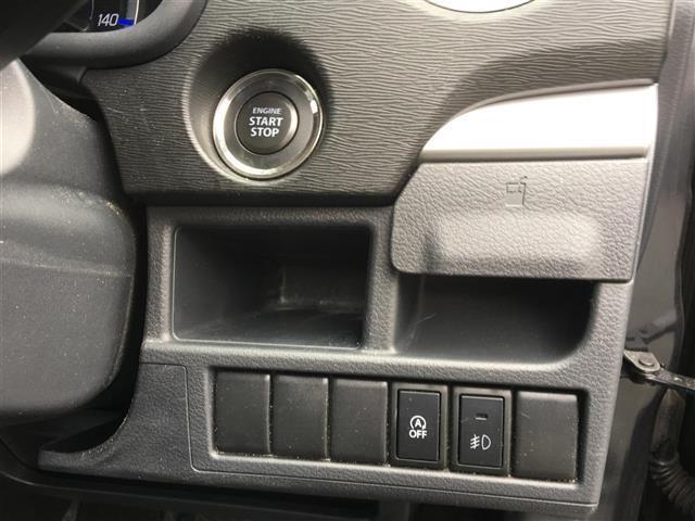 スズキ ワゴンRスティングレー T ターボ ワンオーナー メモリナビ フルセグ ETC
