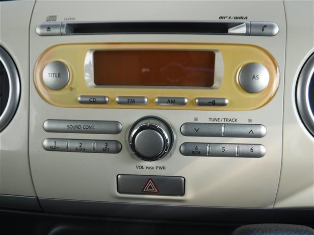 スズキ アルトラパン G ETC スマートキー ベンチシート CD
