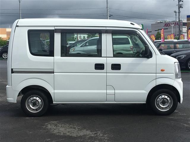 「マツダ」「スクラム」「軽自動車」「山形県」の中古車7