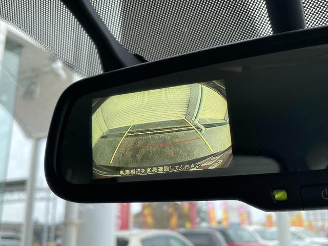 XD 社外SDナビ/CD/DVD/フルセグ/Bluetooth/バックカメラ/アイドリングストップ/HIDヘッドライト/フォグランプ/オートライト/AFS/トノカバー/社外16AW/純正AWスタッドレス有(4枚目)