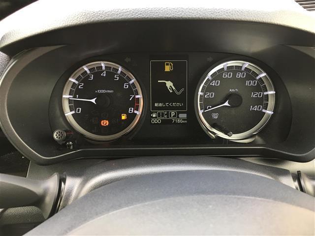 カスタム RS ハイパー SAIII純正SD8インチナビ(7枚目)