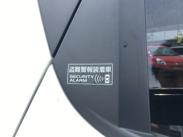 G/スマートキー/スタッドレスタイヤ付/CD(14枚目)