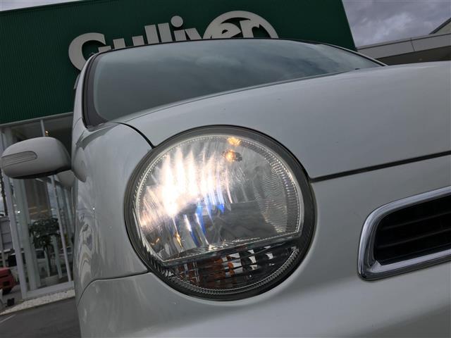 「ダイハツ」「ムーヴラテ」「コンパクトカー」「滋賀県」の中古車10