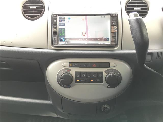 「ダイハツ」「ムーヴラテ」「コンパクトカー」「滋賀県」の中古車18
