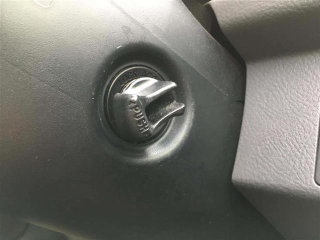 「ダイハツ」「ムーヴラテ」「コンパクトカー」「滋賀県」の中古車23
