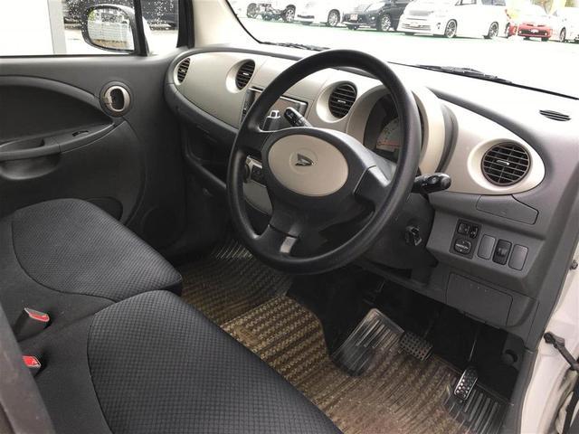 「ダイハツ」「ムーヴラテ」「コンパクトカー」「滋賀県」の中古車25